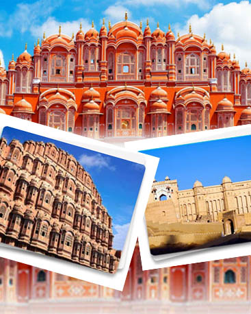 Culture of Rajasthan with Tourtravelogy