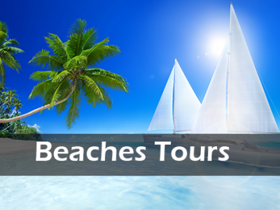Tourtravelogy Beaches Tours