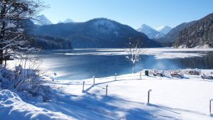 Manali Tour packages