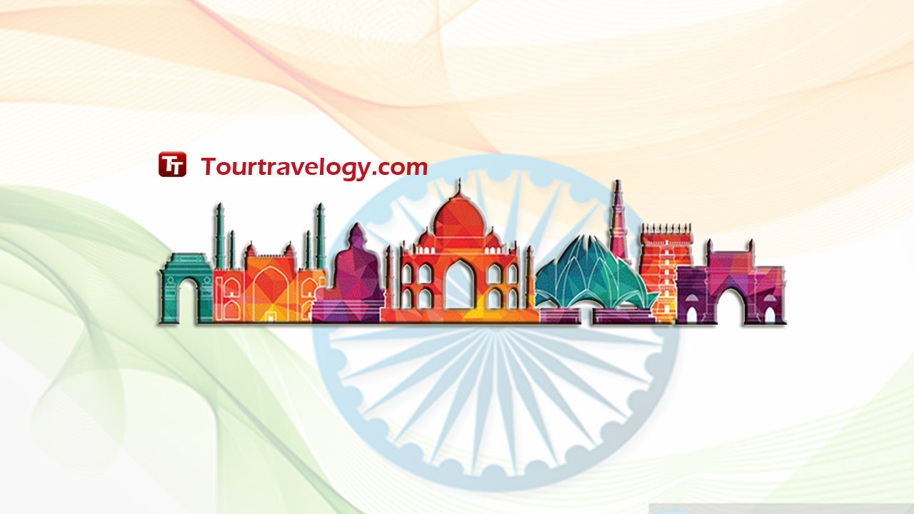 Travel with Tourtravelogy.com