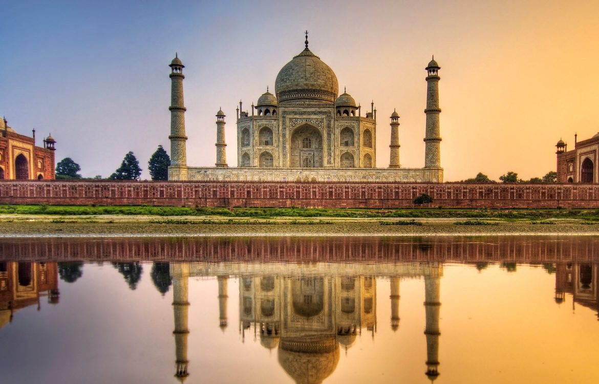 taj_mahal_agra_india