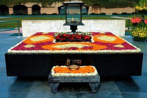 Gandhi_Memorial_Rajghat
